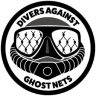 Divers Against Ghost Nets